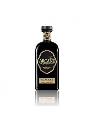 Arcane Extraroma 40% - 70cl