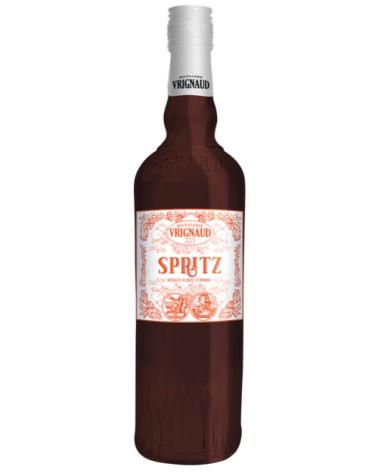 Spritz Vrignaud 17% - 0.70cl