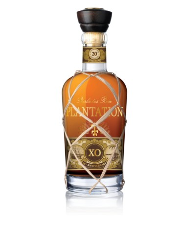 Plantation XO 20th Anniversary 40% - 70cl