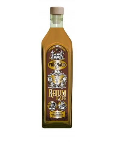 Rhum Kafé 30% - 70cl