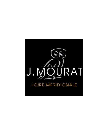 Mareuil Collection rosé 75cl