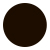 Noire (1)